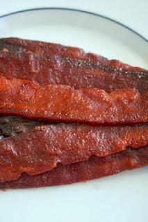 Brown Sugar Sriracha Bacon: Savory Sweet and Satisfying