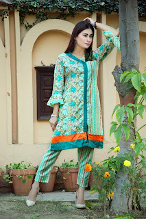 ce237a0175 Pakistani lawn suits in India are selling at good price as well compared to their  designer suits due to currency difference. You can view our collections ...
