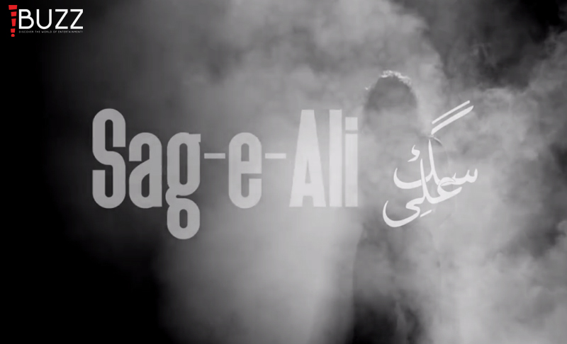 SAG-E-ALI Mp3 Full Song Download by Asrar Free