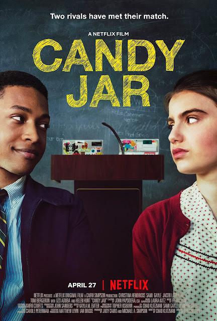 Poster-filme-Candy-Jar-Netflix