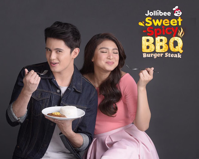 JaDine shares new Forever Love with fans
