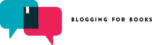 Blogging for Books reviewer
