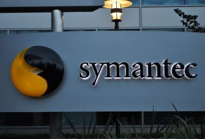 Symantec's Norton anti-virus 2006 source code Leaked by Anonymous