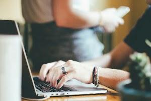 Apa Itu Digital Marketing ? Pengertian Digital Marketing Serta Kelebihan Dan Kekurangan Digital Marketing Dalam Konsep Tujuan Pemasaran