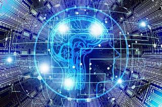 Cara Melatih Otak dengan Mudah Dan Cepat