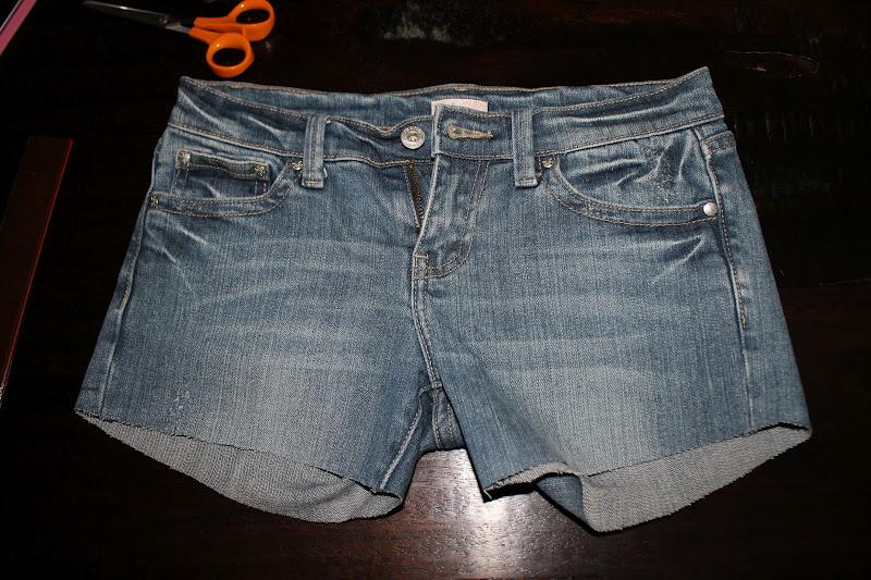Son pantalon vers le bas vido n15225254 jzzo - Mamma porno diva ...