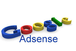 Important Terms in AdSense