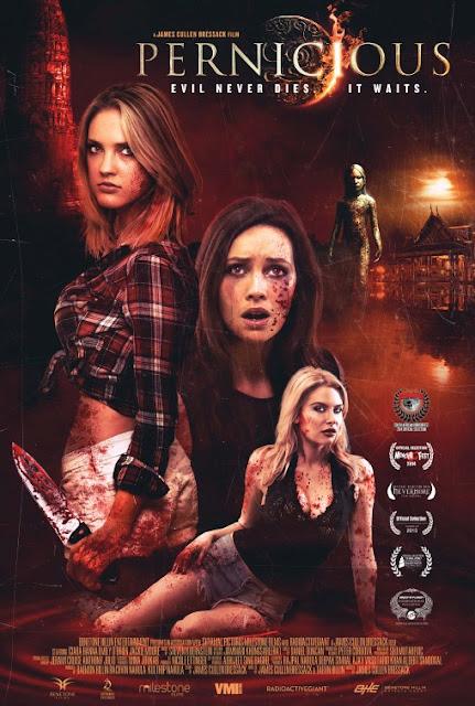 http://horrorsci-fiandmore.blogspot.com/p/blog-page_983.html