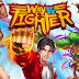 Way of the Fighter Available February 14
