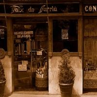 Confits (Roser Blàzquez Gómez)
