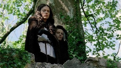 Merlin - Season 5 Episode 4 : Another's Sorrow