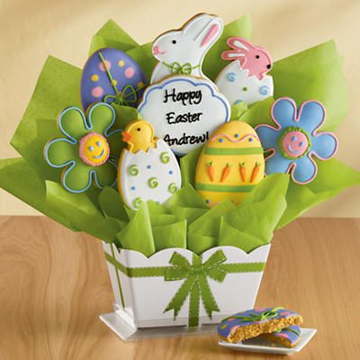 Easter basket ideas top best basket ideas of easter 2017 easter basket ideas top best basket ideas of easter 2017 easter basket grass negle Choice Image