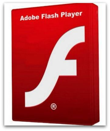 flash player latest version for windows 7 free download