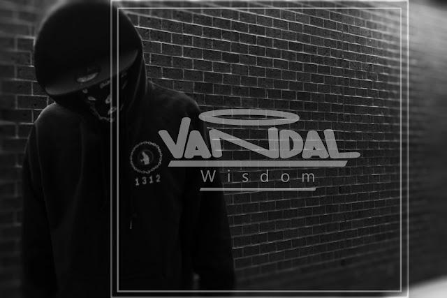 www.vandalwisdom.com