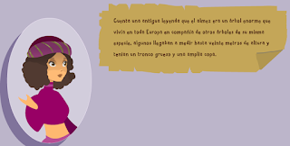 http://conteni2.educarex.es/mats/67501/contenido/00/des_LN_03_01_00_presentacion_1.html