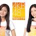 Kerap Langgar Aturan, AKB48 Team TP Tangguhkan Aktivitas Lee Meng-chun