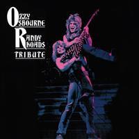 [1987] - Tribute Randy Rhoads [Live]