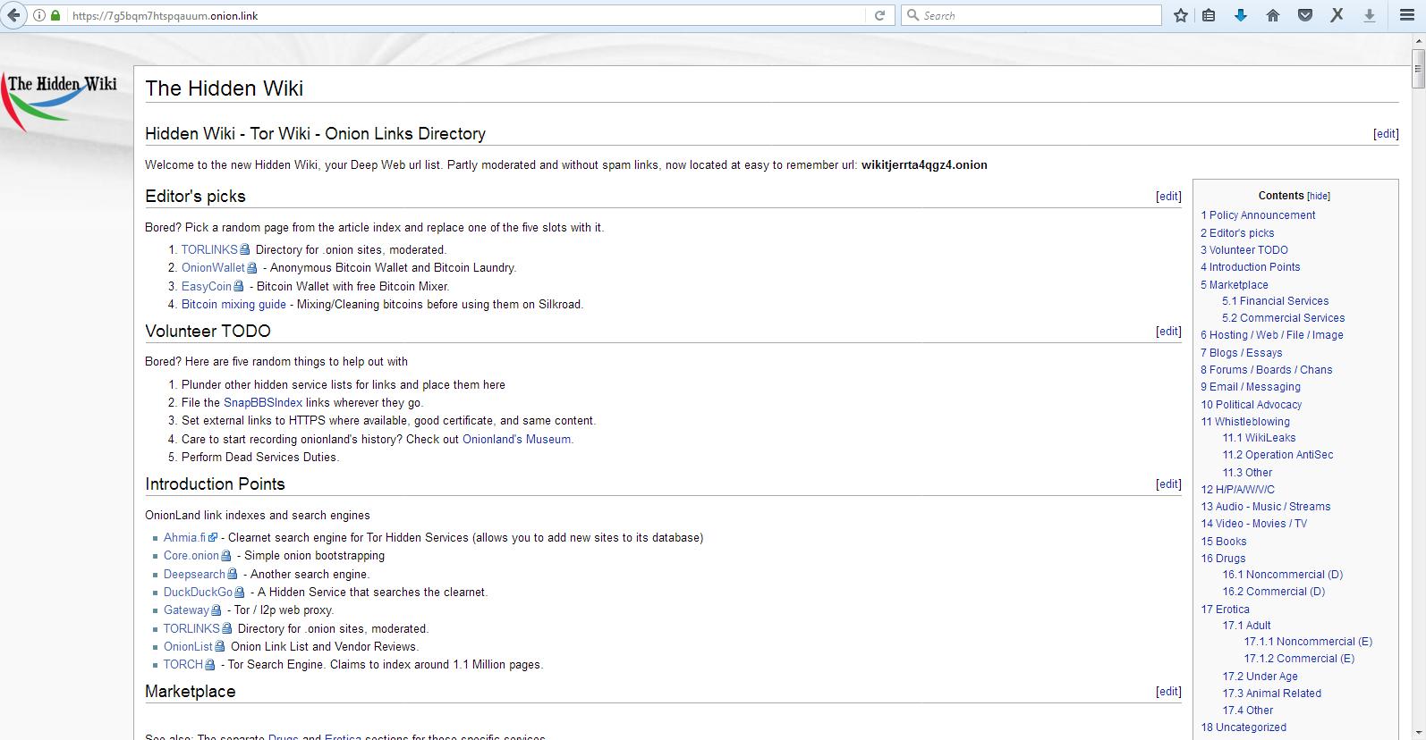 Hidden wiki link for tor browser гидра тор браузер скачать бесплатно для телефона gydra