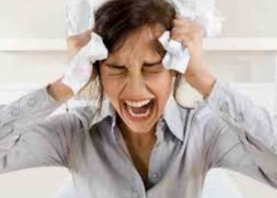 Penyakit Sipilis Pada Pria Ataupun Wanita