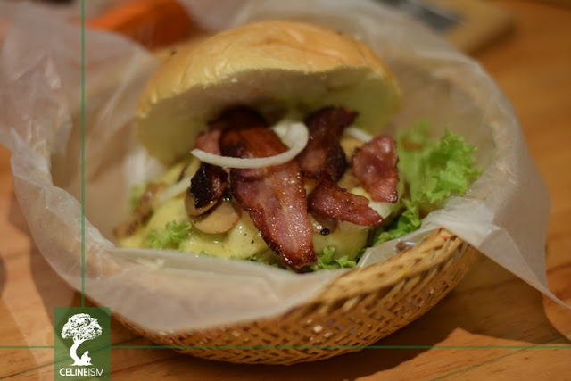 best places to eat in angono