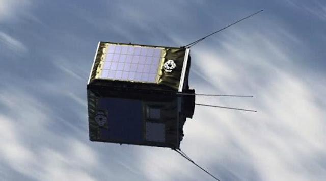 Mikro-satelit-yang-duluncurkan-STAR-ALE