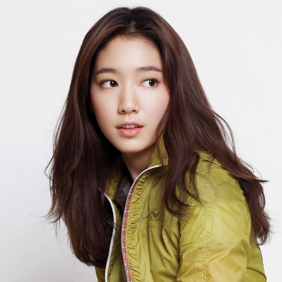 Cute Ulzzang Wallpaper Park Shin Hye International Fanclub 박신혜 국제 팬클럽 Photos