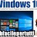Windows 10 | Ecco Tutte Le Novità Del Nuovo Aggiornamento Comulativo Di Settembre 2017