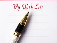 Dica de compras em Orlando, faça sempre uma lista de desejos