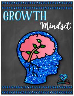 https://www.teacherspayteachers.com/Product/Growth-Mindset-2507824