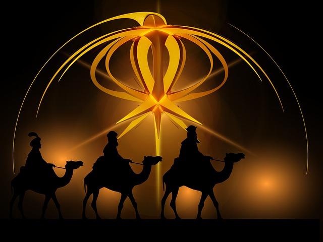 Kisah Tsumamah bin Utsal, masuk islam