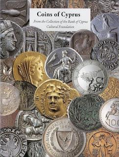 DAY Chronologic coin