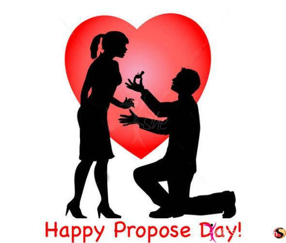 propose day 2019 hd