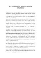 LEER Y MIRAR EL LIBRO ALBUM