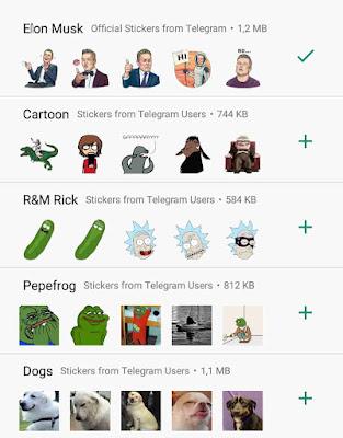 https://www.iko.web.id/2018/11/5-aplikasi-ini-menambah-koleksi-stiker.html