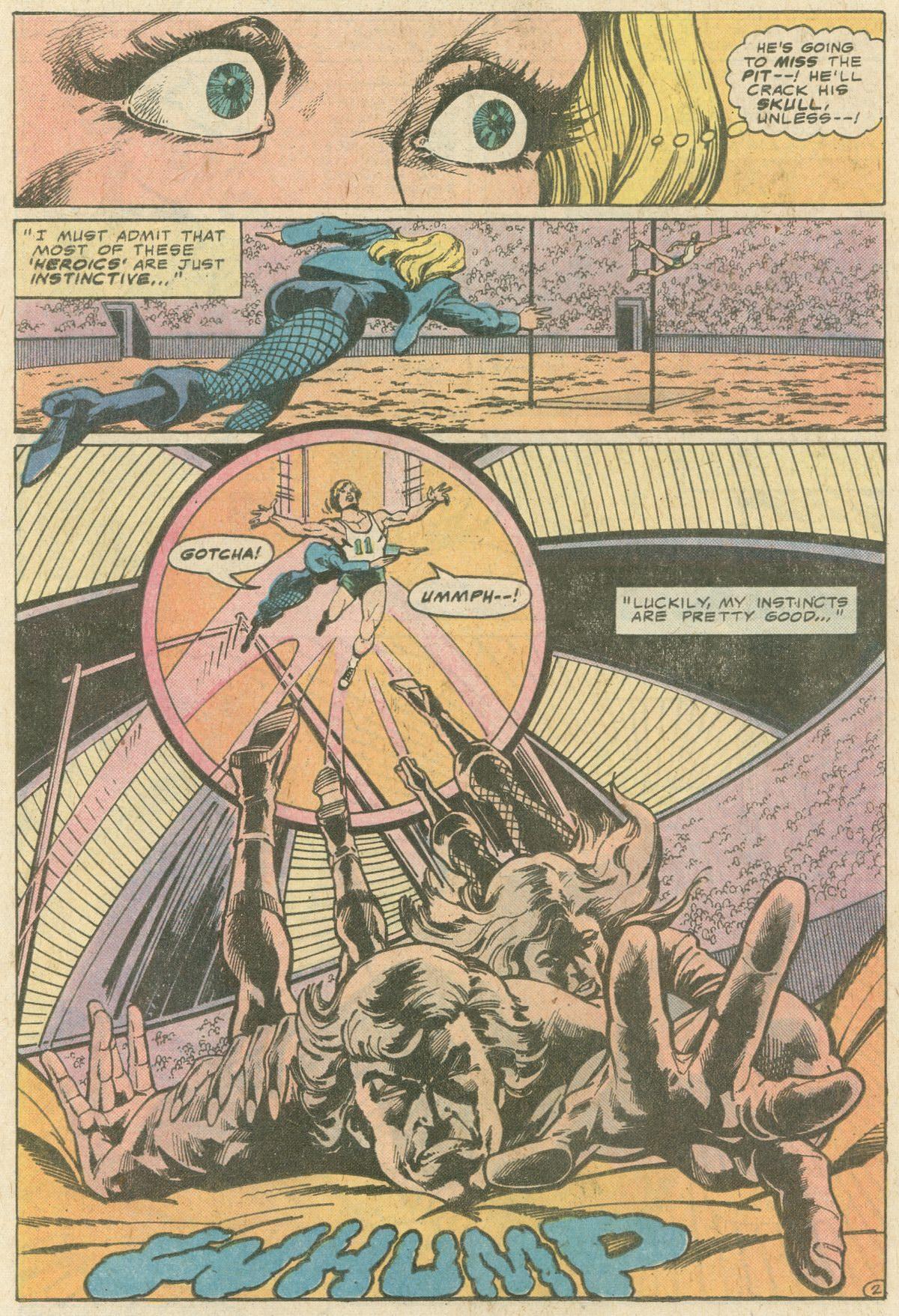 Read online World's Finest Comics comic -  Issue #244 - 29