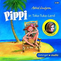 https://www.amazon.de/Pippi-Taka-Tuka-Land-CD-Ungek%C3%BCrzte-Lesung/dp/3837310043/ref=sr_1_3?s=books&ie=UTF8&qid=1493164609&sr=1-3&keywords=josefine+preu%C3%9F+pippi