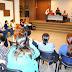 MINSA FACILITÓ ASISTENCIA TÉCNICA A EQUIPOS DE TBC DE LA REGIÓN