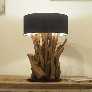 How To Choose A Table Lamp That Fits Your Home Decor