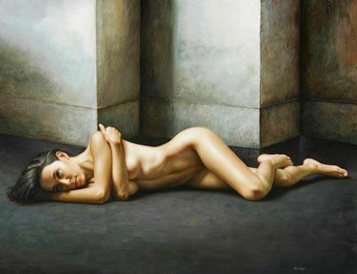 cuadros-al-oleo-desnudos-artísticos-de-mujeres