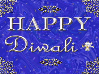 Happy Diwali DP Images for WhatSApp