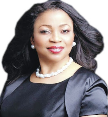 I Achieved My Dreams Without A Degree - Africa's Richest Woman, Alakija