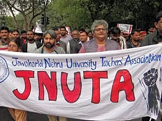 left-won-in-jnuta