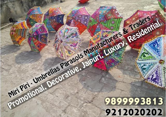 Manufacturers of Rajasthani Umbrellas, Rajasthani Umbrellas, Rajasthani Umbrella Price, Indian Wedding Umbrellas For Sale, Rajasthani Umbrella Wholesale, Jaipuri Umbrella Online, Rajasthani Umbrella In Delhi, Rajasthani Garden Umbrella, Decorated Umbrellas For Weddings