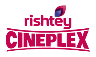 watch Rishtey TV on Satellite