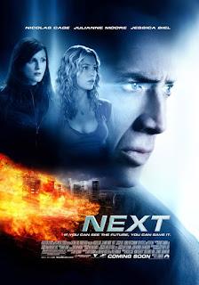 Next [Latino]
