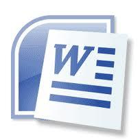 25+ Contoh Judul Skripsi Manajemen Keuangan