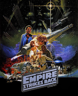The Empire Strikes Back Soundtrack Review