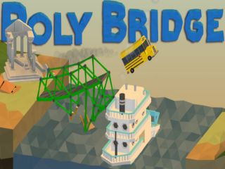 download poly bridge for pc
