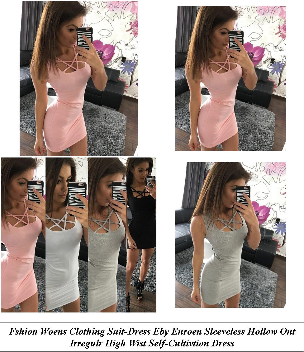 Cocktail Gown For Js Prom - Ladies Tops Sale Uk - Plus Size Off The Shoulder Long Sleeve Wedding Dress