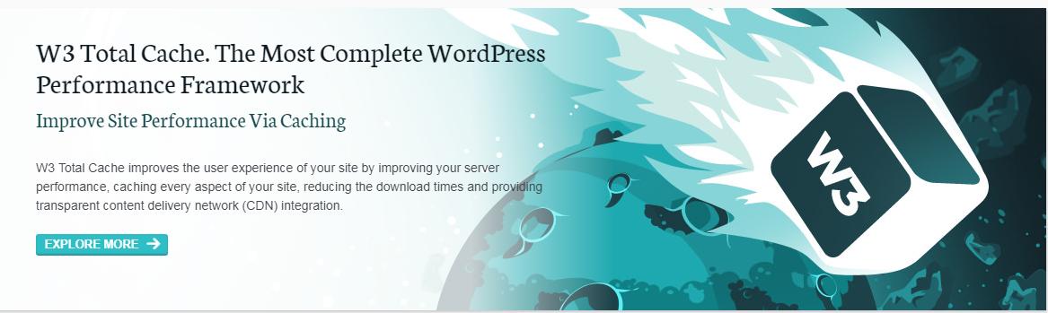 best wordpres plugin